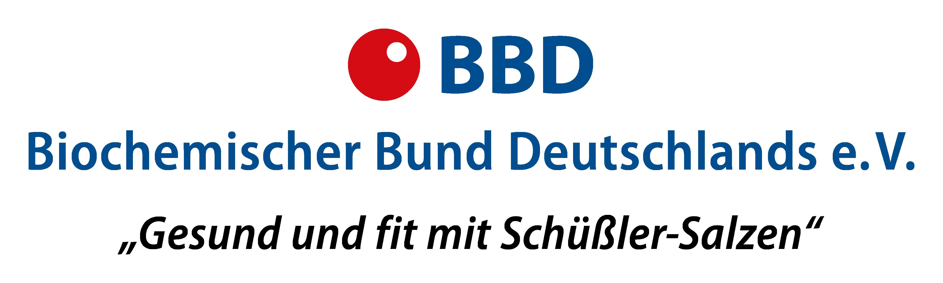 Biochemischer Bund Deutschlands e.V.